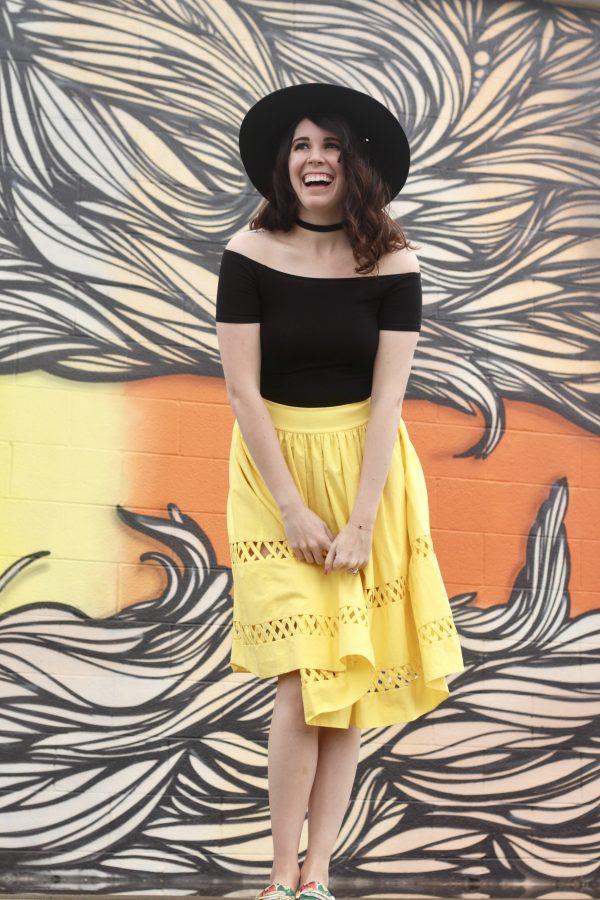 5 Ways to Avoid Sickness When You Travel | Greta Hollar - 5 Ways to Avoid Sickness When You Travel by popular Nashville travel blogger, Greta Hollar
