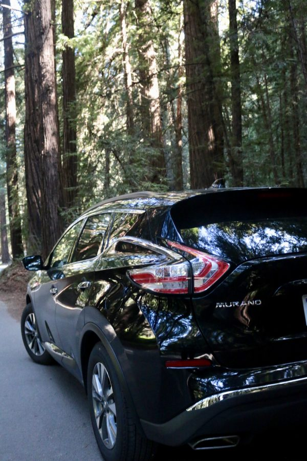 Enterprise Used Cars California  Enterprise Car Sales