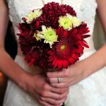 4th of July Wedding | Greta Hollar