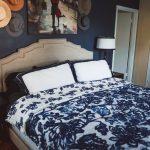 Master Bedroom Reveal | Greta Hollar