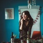 The Ultimate Wine & Cheese Pairings for Your Next Holiday Soiree | Greta Hollar