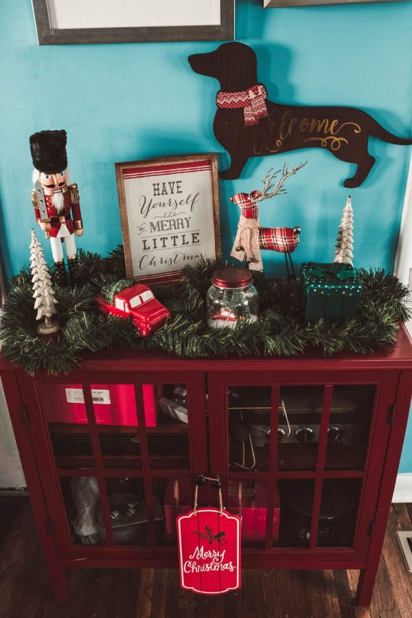 Dollar General Stocking Stuffers | Top US lifestyle blogger Greta Hollar