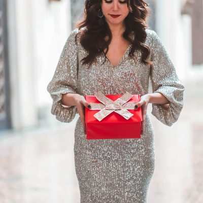 5 US Social Enterprises to Shop this Holiday Season featured by top US life and style blogger, Greta Hollar