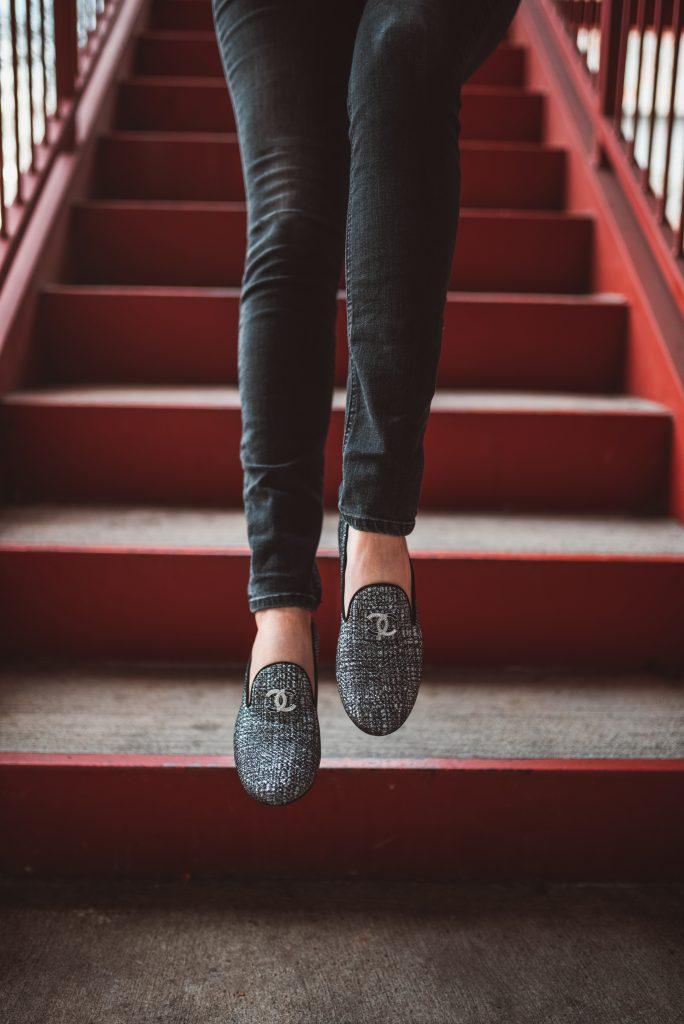 How to Get Your Wardrobe Ready for NYFW | Greta Hollar