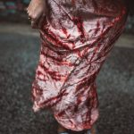 How to Wear the Tie Dye Trend this Spring: 5 Creative Ways   Greta Hollar
