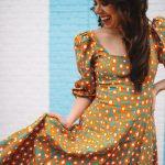 Top 3 Must Have Staud Favorites for Spring | Greta Hollar