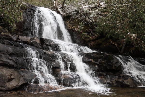 Travel Guide: A Romantic Getaway in Gatlinburg TN   Greta Hollar