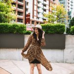 Summer Style: My Favorite 3 Free People Dresses for the Tall Girl | Greta Hollar