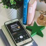 Amazon Favorites: Top 5 Best Books on Racism and White Privilege | Greta Hollar