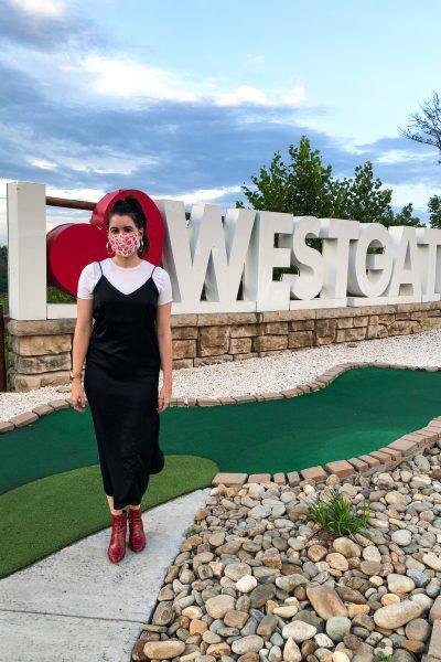 Travel Guide to Westgate Smoky Mountain Resort When Social Distancing | Greta Hollar