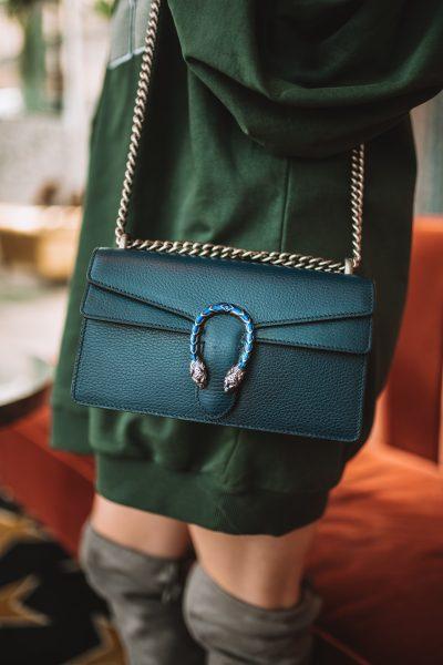 Top 5 Designer Consignment Websites to Buy Your Favorite Second Hand Designer Items | Greta Hollar
