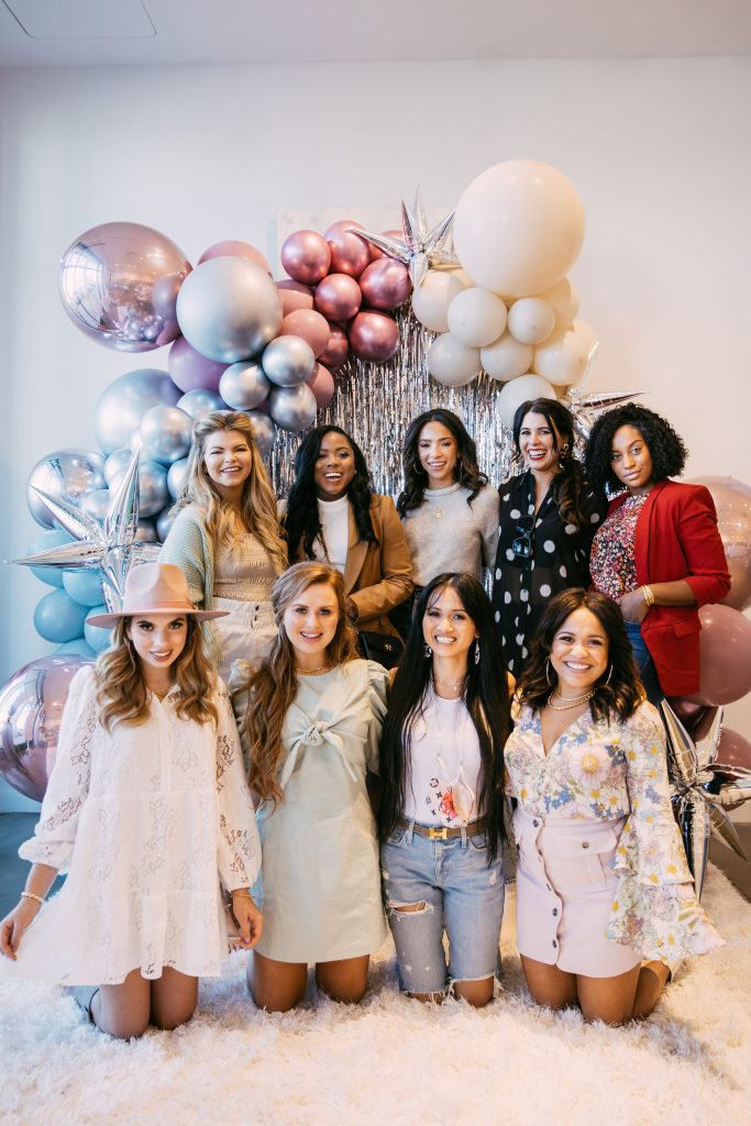 The Ultimate Memphis Trip with your Girlfriends | Greta Hollar