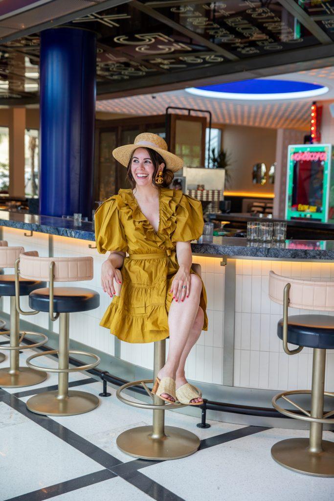 5 Shopbop Summer Favorites   Greta Hollar