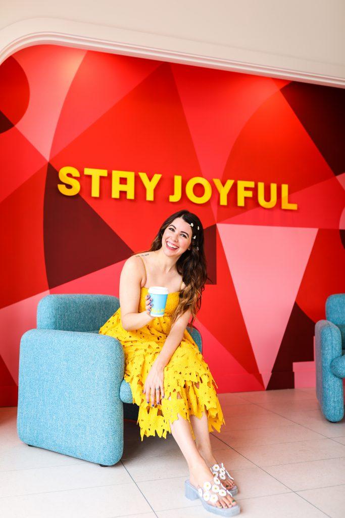 Summer Style: Top 10 ASOSFavorites to Add to your Summer Wardrobe | Greta Hollar