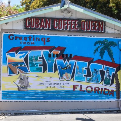 Mother-Daughter Trip in Florida: a Complete Travel Guide to Miami and Key West | Greta Hollar