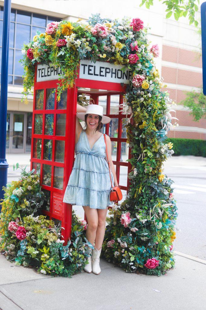 48 Hours in ColumbusOhio: a Complete Travel Guide | Greta Hollar